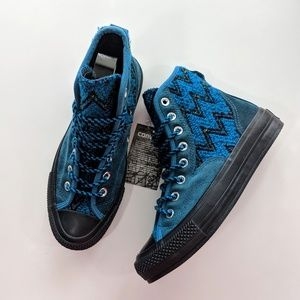 Converse Chuck Taylor All Star 70 Hiker Hi